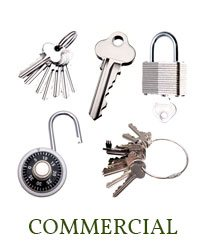Central Lock Key Store Devens, MA 978-246-1976
